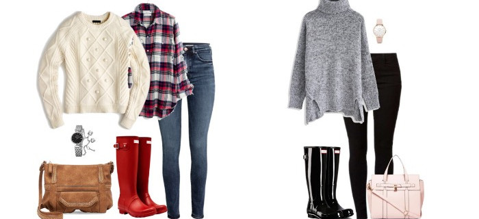hunter-boots-outfit-featured-image