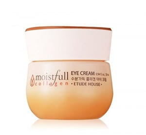 Korean Skin Care 15