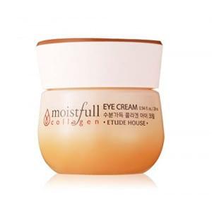 Korean Skin Care 15