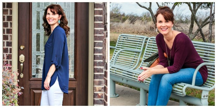 Stitch Fix Outfits Featured Image