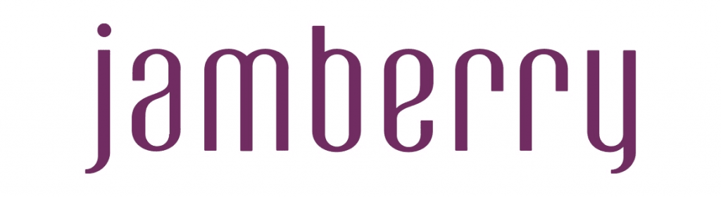 jamberry-logo
