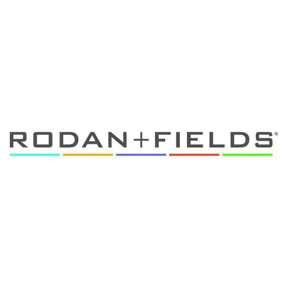 rodan-and-fields-logo