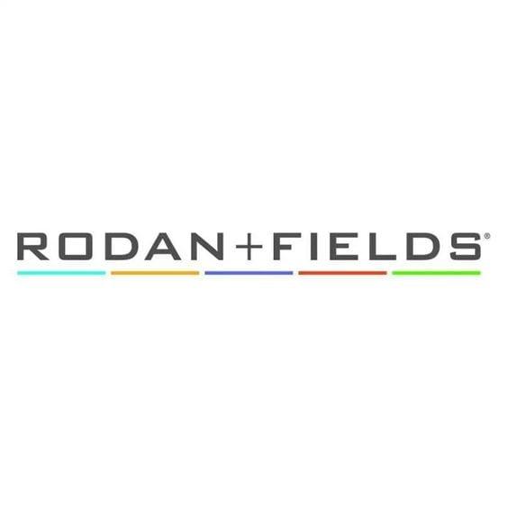 rodan-and-fields-logo