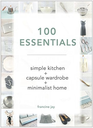 100 Essentials