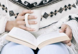 11 of the Best Books to Help You On Your Path to Living a Simple Life