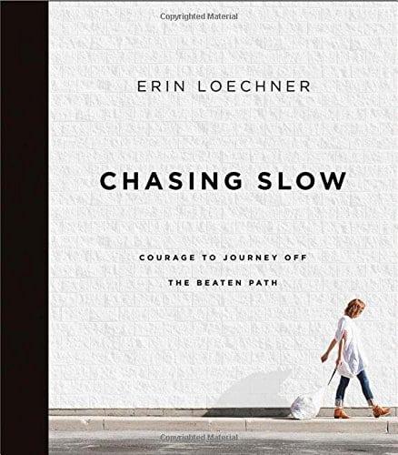 Chasing Slow