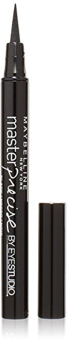 Maybelline New York Eye Studio Master Precise Liquid Eyeliner
