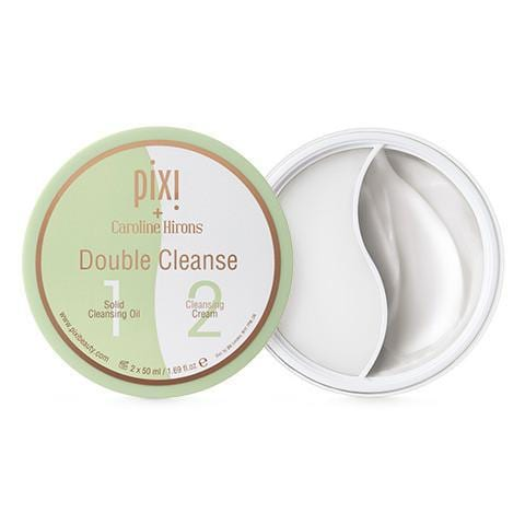 Pixi Double Cleanse Product Review