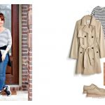 Travel Style 101: The Best Travel Clothes for Women On the Go