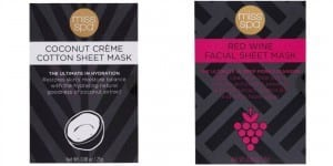 10 New Face & Sheet Masks for All Your Skin Care Needs