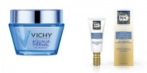 10 Anti-Aging Beauty Products That Are Perfect for Your Alone Time