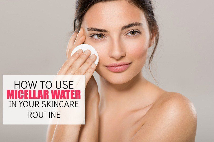 Have you wondered how to use micellar water in your daily beauty routine? Are you curious about its benefits and if it really works? I think you might be surprised how something as simple as a bottle of clear liquid can transform your skin.