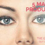 5 Makeup Products That Take the Guesswork Out Of Application