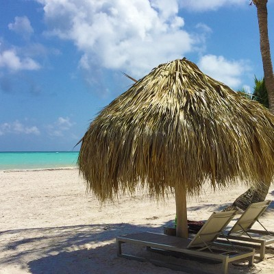 Now is the Perfect Time to Book Your Vacation to Punta Cana