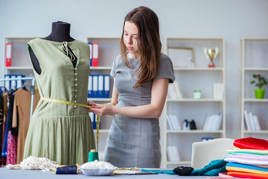 5 Petite Fashion Tips Best Petite Clothing Stores Mom