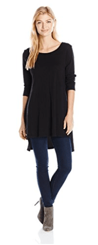 top to show your good lidarwindtechnolog.gat tops wear with jeans or leggings Free to Live Women's Long Casual Flowy Tunic Top. by Free to Live. $ - $ $ 6 $ 19 95 Prime. FREE Shipping on eligible orders. Some sizes/colors are Prime eligible. out of 5 stars 1,