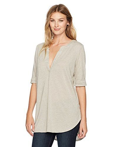 fighprat-down.gq: tunic tops and leggings. of over 40, results for