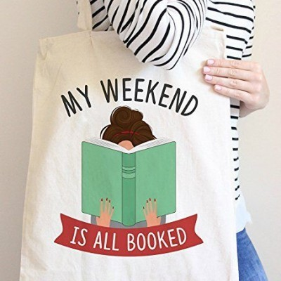 15 Gift Ideas for Book Lovers that Compliment Their Book Collection Perfectly