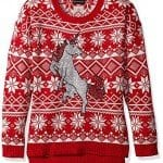 25 Ugly Christmas Sweaters That are Actually Pretty Cute