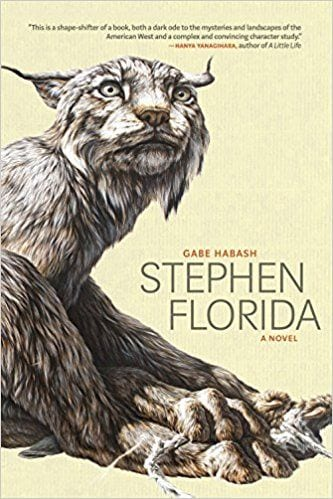 Fiction Books Worth Reading: Stephen Florida by Gabe Habash