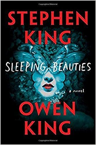 Fiction Books Worth Reading: Sleeping Beauties by Stephen King