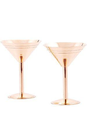 12 Days of Amazing Gift Ideas | Day 7: Home Bar Goodies