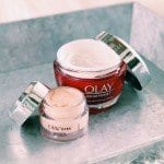 The Olay Skin Advisor Tool Takes the Guesswork Out of Skin Care