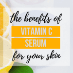 Why You Should Add Vitamin C Serum to Your Beauty Routine