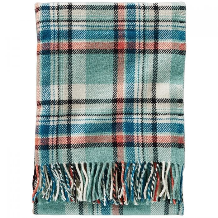 Mom Love - Pendleton Wool Blanket